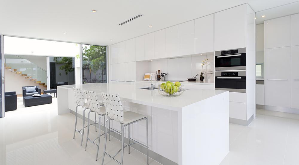 studio-kitchen