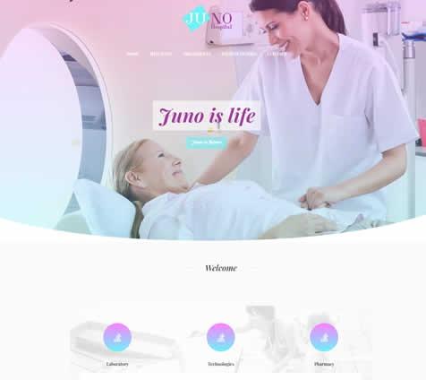 Modelo 3 médicos